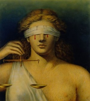 blind_justice_1.jpg