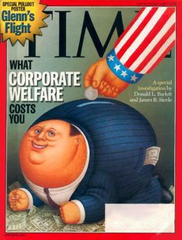 corporate-welfare.jpg