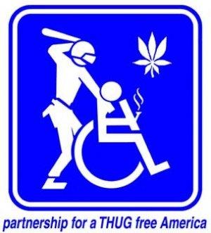 medicalmarijuanathugfreeamerica_1.jpg