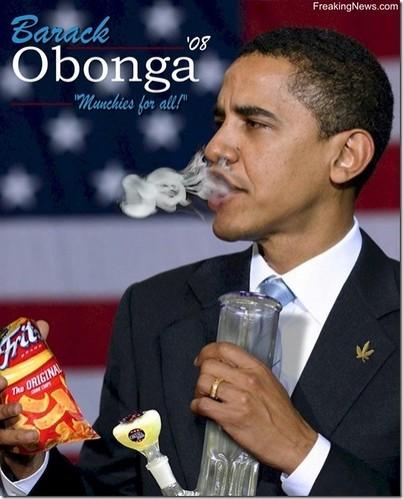 obamapot.jpg