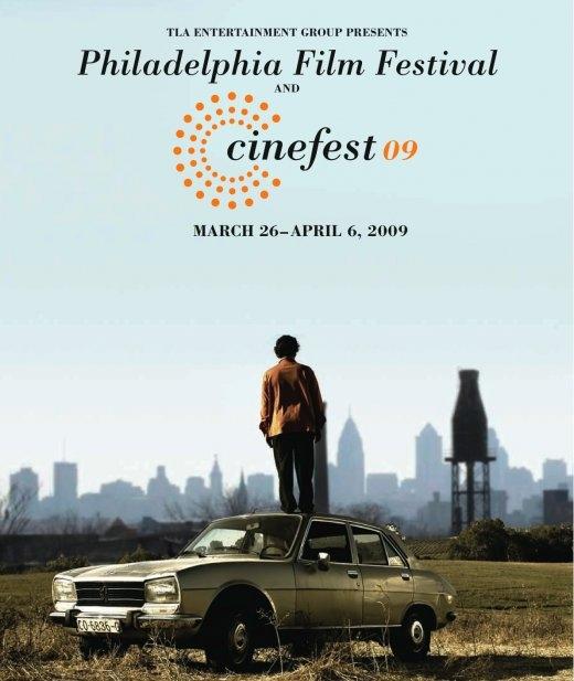 pff_cinefest_2009.jpg
