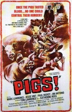 pigs_1.jpg