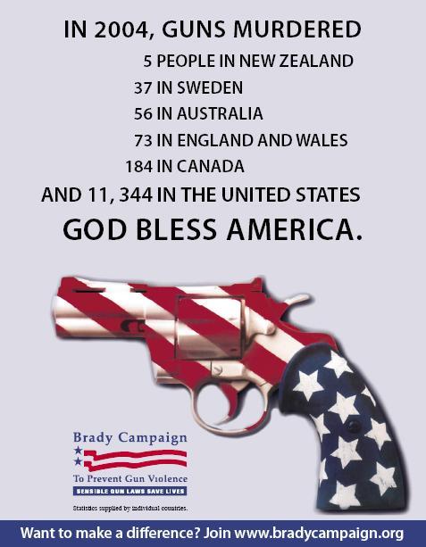 gundeathsglobal.jpg