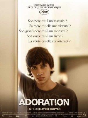 adoration_1.jpg