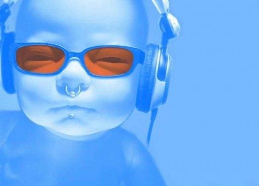 babyheadphonesunglasses_1.jpg