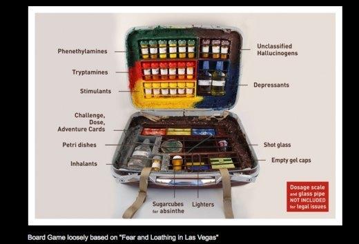 That said single compartment boxes also seem insufficient.  sc 1 st  Reddit & How do you store your stash/substances? : Drugs Aboutintivar.Com