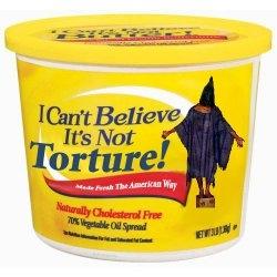 not_torture.jpg