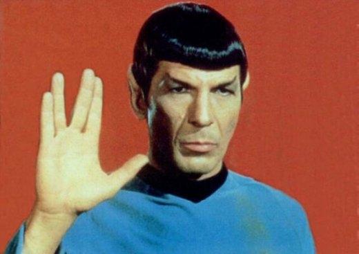 spock_prosper.jpg