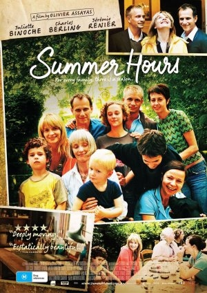 summer_hours_poster_1.jpg