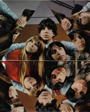 Os mutantes 1968 descargar