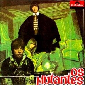 osmutantes_788788.jpg