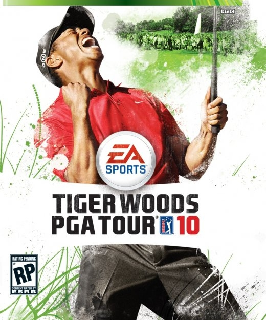 tiger_woods_pga.jpg