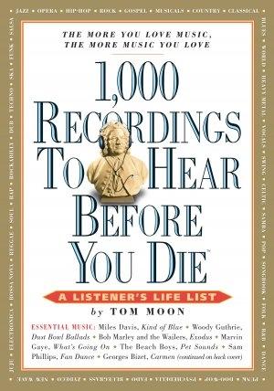 1000_recordings.jpg