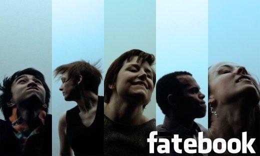fatebook_1.jpg