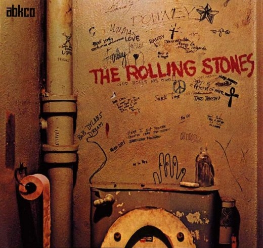 rolling_stones_beggars_banquea_t_front_wwwfreecoversnet.jpg