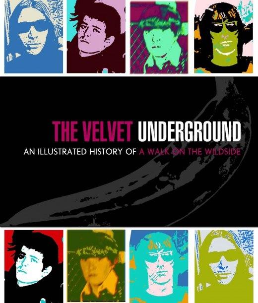 velvet_underground_cover.JPG