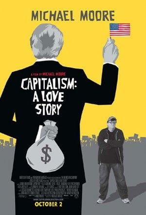 capitalism_love_story1.jpg