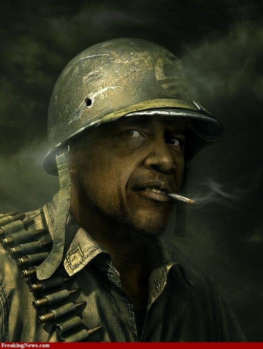 gi_obama_55635.jpg