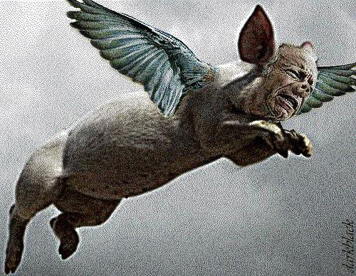 joe-lieberman-pig.jpg