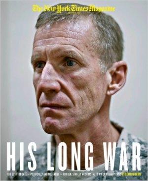mcchrystal_nyt_mag.jpg