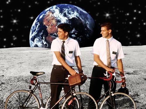 mormonmoonmissionaries_qoefgt08akwa.jpg