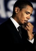 obamafusco_1_1.jpg