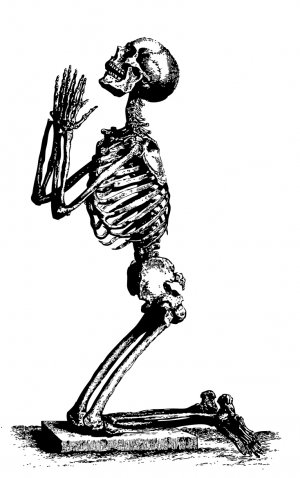 skeleton_praying.jpg