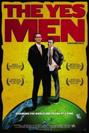 yes_men_1.jpg