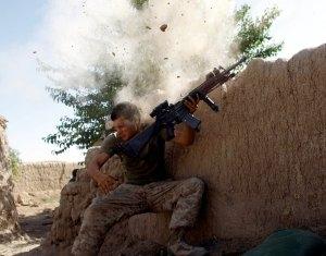 afghanistan6_1.jpg