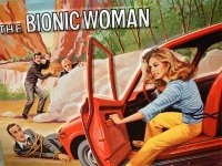 bionic_woman_lunchbox.jpg