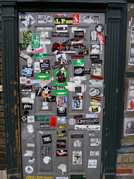 khyber_door.jpg