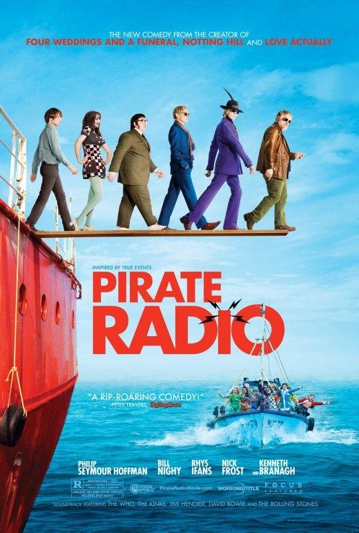 pirate_radio_movie_poster_high_resolution.jpg