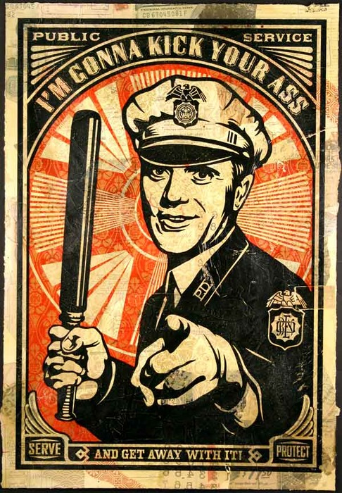 police-brutality-fairey.jpg