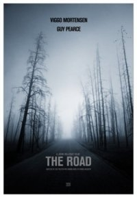 irony in the road cormac mccarthy • the road, cormac mccarthy vintage $1495 287 pp  there's a touch of bravado here and more than a little irony, but sylder's twisting, .