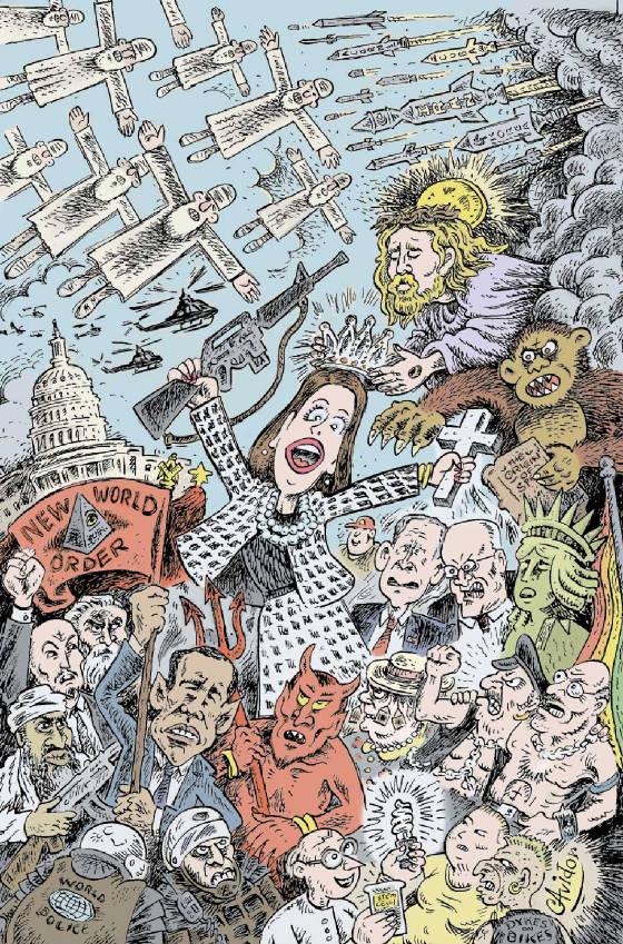 Michelle_Bachmann.jpg