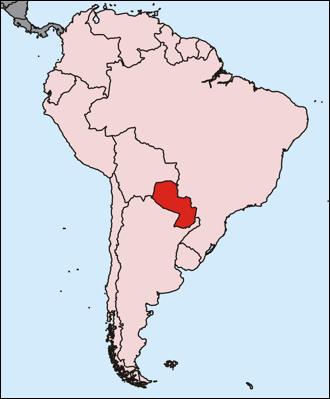 Paraguay_Pos.png