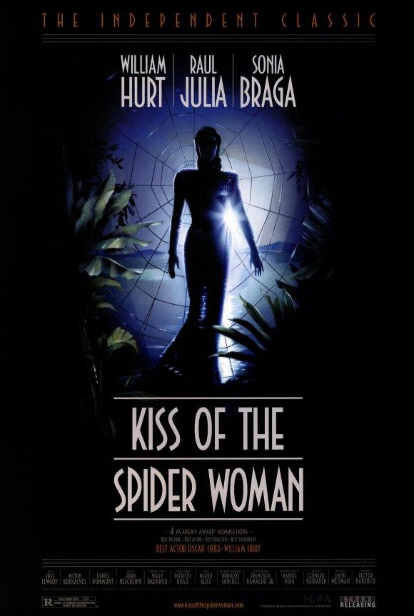 kiss-of-the-spiderwoman.jpg