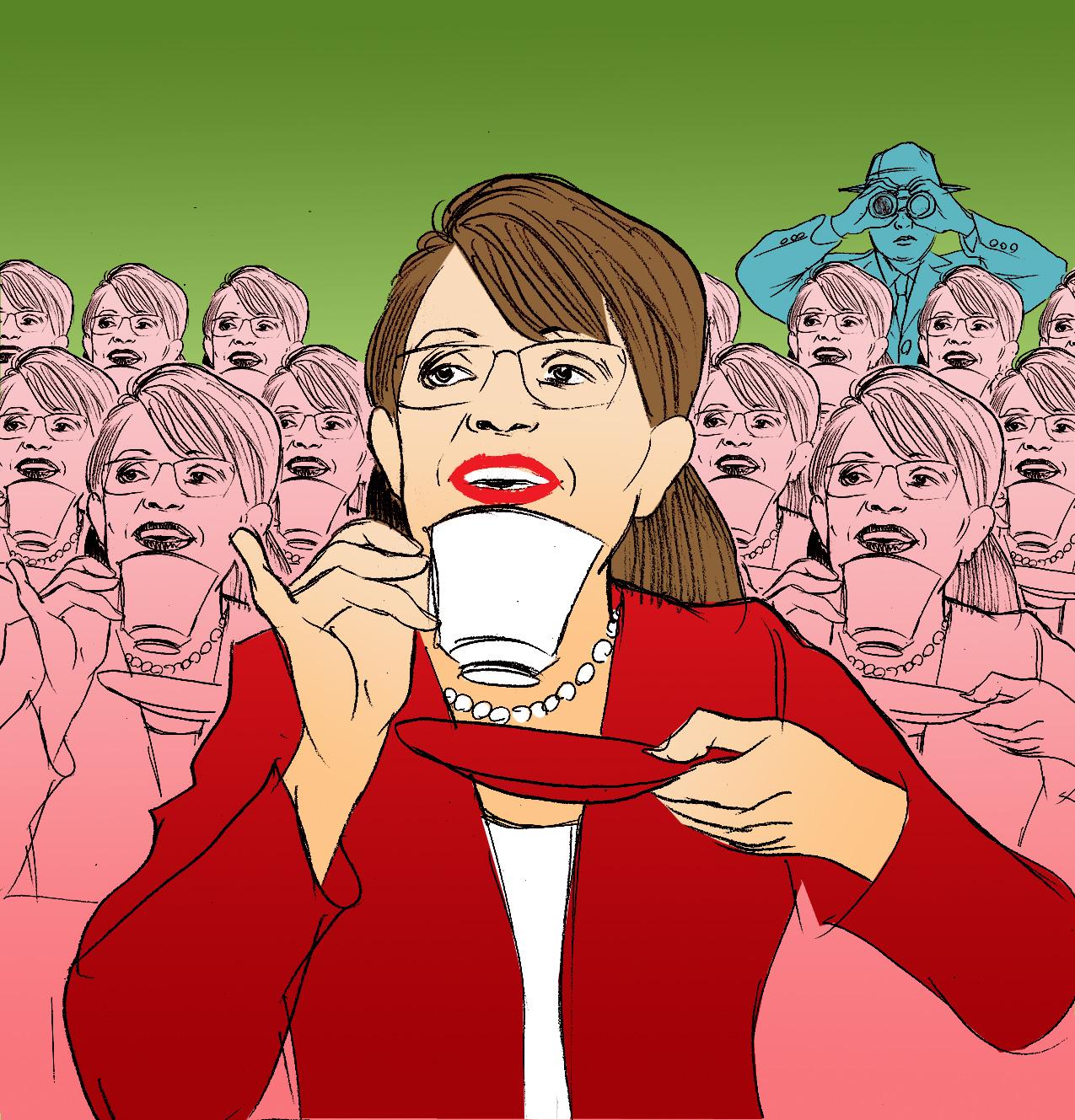 palin-tea-party.jpg