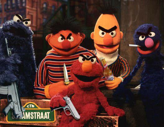 sesame-street-gang1.jpg