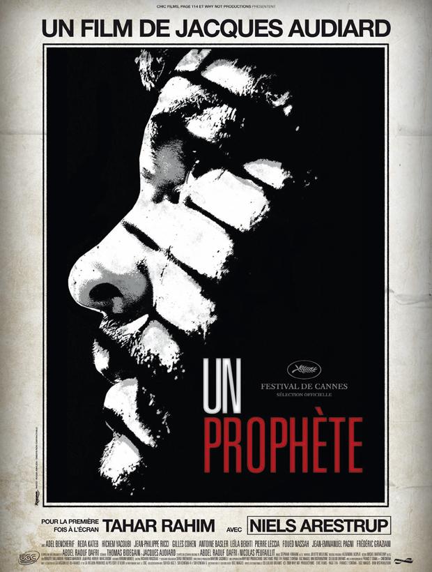 http://www.phawker.com/wp-content/uploads/2010/03/a-prophet-un-prophete-movie-poster.jpg