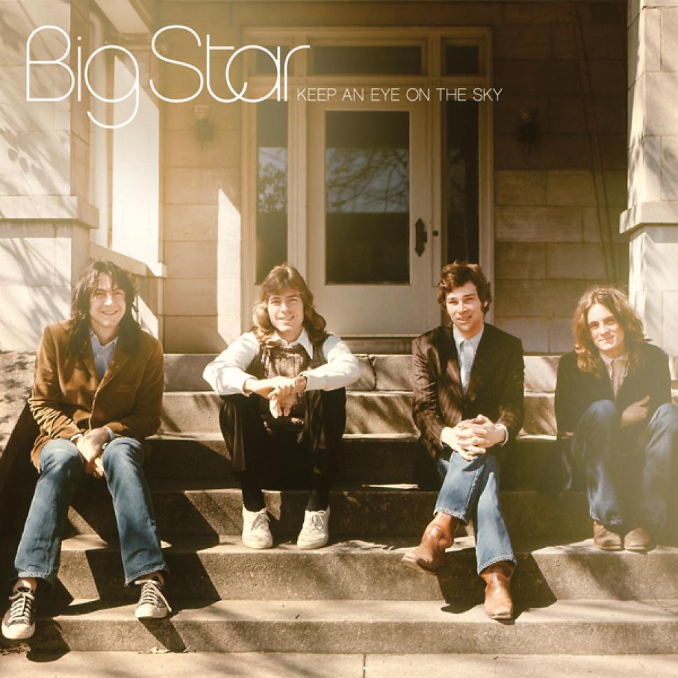bigstarboxedsetcover600.jpg