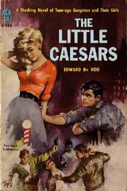 little-caesar.jpg