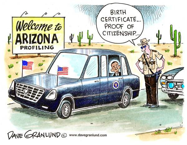 az-obama.jpg