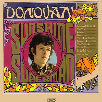 donovan_sunshinef.jpg