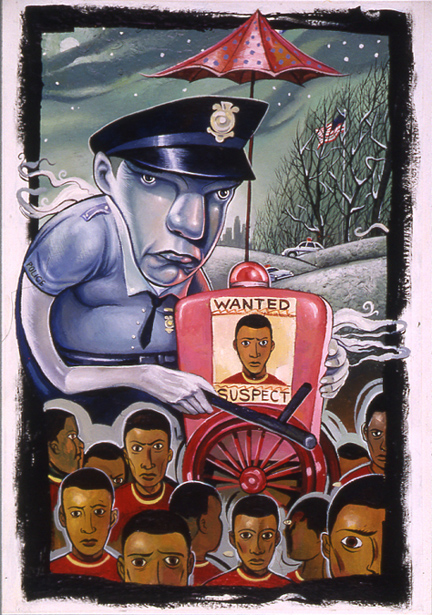 racial-profiling.jpg