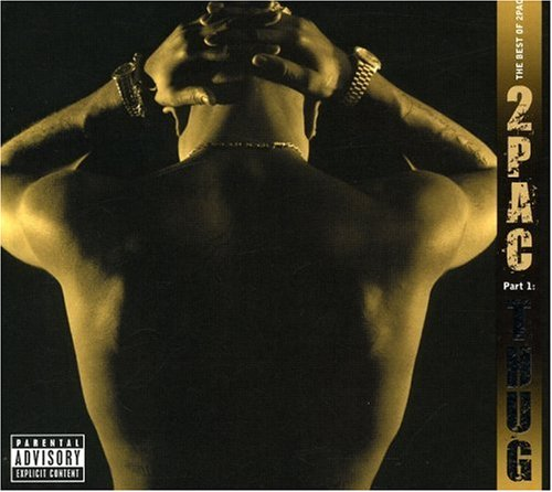 Tupac_Best_Of.jpg
