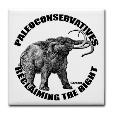 paleoconservative.jpg