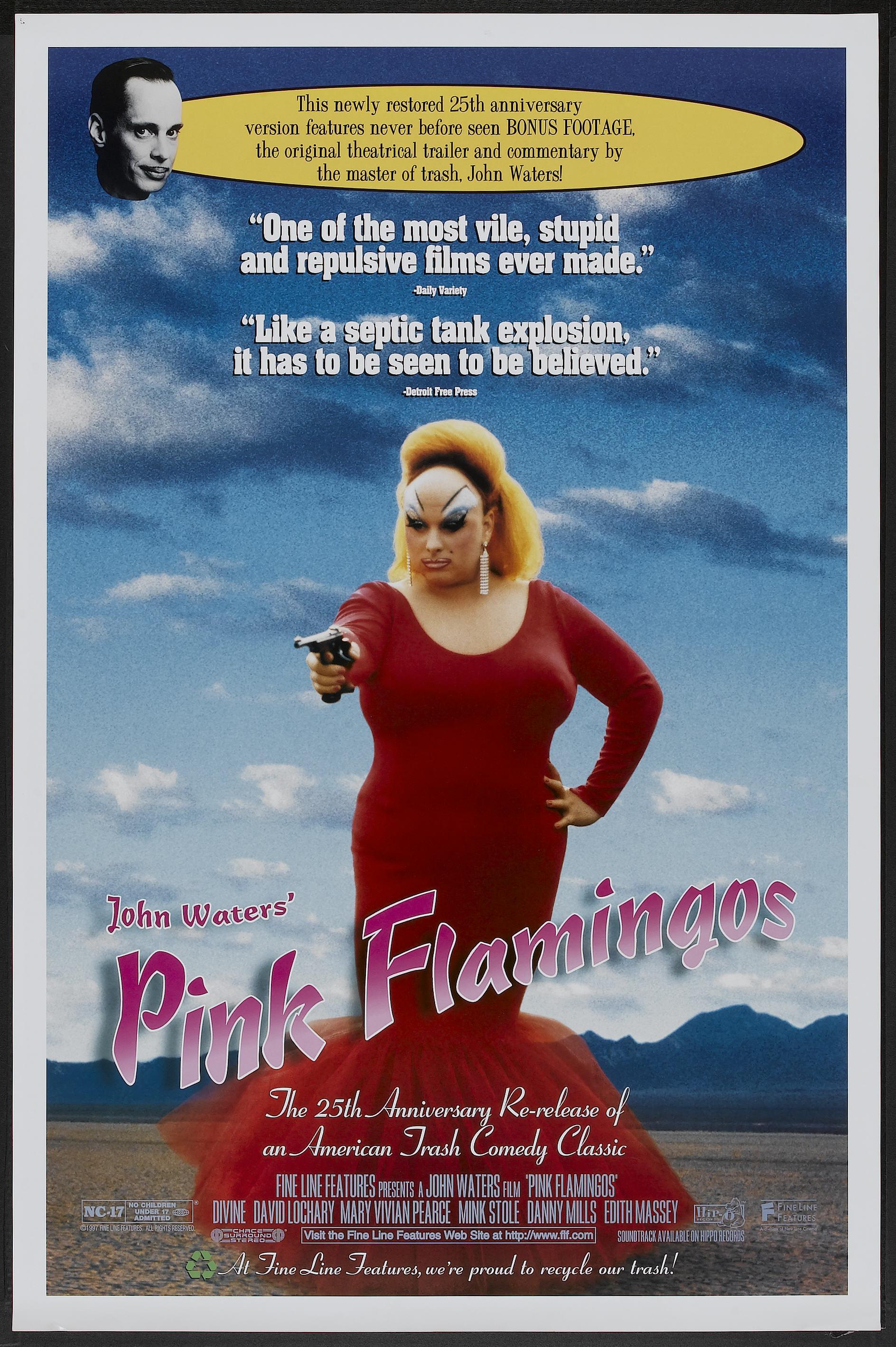 pink_flamingos_poster_011.jpg