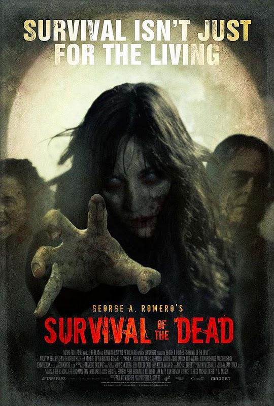 survivalofthedead-poster_003.jpg