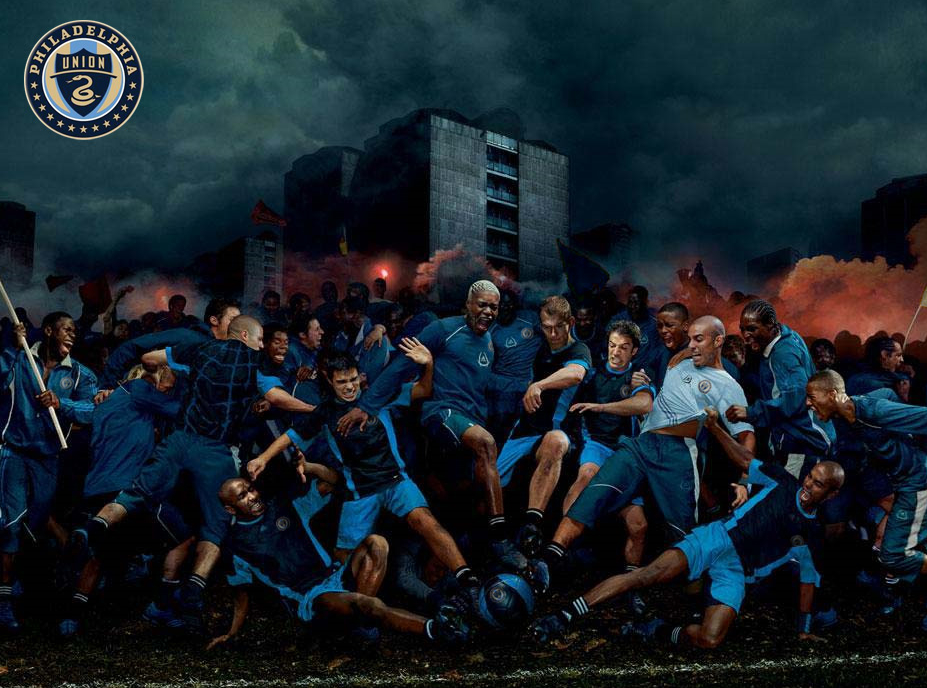 adidas_union-cropped.jpg